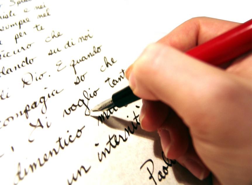 Essay Contest Deadline isNear!